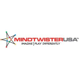 Mind Twister USA