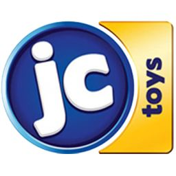 JC Toy Group