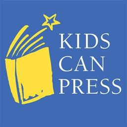 Kids Can Press