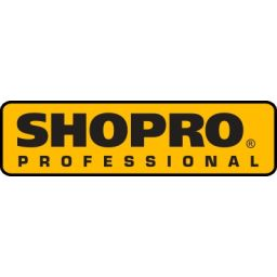 Shopro Professional
