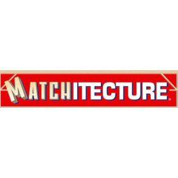 Matchitecture