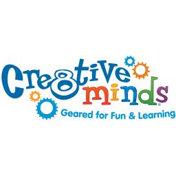 Cre8tive Minds
