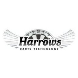 Harrows Darts Technology
